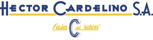 Héctor Cardelino S.A.